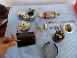 Zac, Saradnik BMR-a za reparaciju i prodaju karburatora, anlasera, altenatora...  - Page 12 Th_65152_IMG_20190901_184922_122_582lo