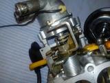 Zac, Saradnik BMR-a za reparaciju i prodaju karburatora, anlasera, altenatora...  - Page 12 Th_78414_IMG_20190914_195130_122_616lo