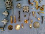 Zac, Saradnik BMR-a za reparaciju i prodaju karburatora, anlasera, altenatora...  - Page 9 Th_79644_IMG_20181201_134507_122_693lo