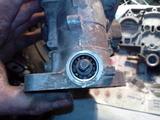 Zac, Saradnik BMR-a za reparaciju i prodaju karburatora, anlasera, altenatora...  - Page 9 Th_94875_IMG_20181127_202506_122_101lo