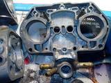 Zac, Saradnik BMR-a za reparaciju i prodaju karburatora, anlasera, altenatora...  - Page 9 Th_94870_IMG_20181127_202412_122_1067lo