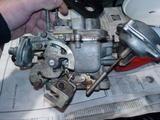 Zac, Saradnik BMR-a za reparaciju i prodaju karburatora, anlasera, altenatora...  - Page 9 Th_79382_IMG_20181130_183330_122_122lo