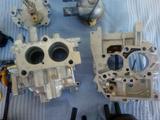 Zac, Saradnik BMR-a za reparaciju i prodaju karburatora, anlasera, altenatora...  - Page 12 Th_78407_IMG_20190914_171803_122_769lo