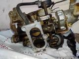 Zac, Saradnik BMR-a za reparaciju i prodaju karburatora, anlasera, altenatora...  - Page 12 Th_78404_IMG_20190913_190216_122_287lo