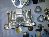 Zac, Saradnik BMR-a za reparaciju i prodaju karburatora, anlasera, altenatora...  - Page 9 Th_94888_IMG_20181201_171741_122_853lo