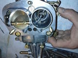 Zac, Saradnik BMR-a za reparaciju i prodaju karburatora, anlasera, altenatora...  Th_84451_CAM02382_122_175lo