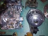 Zac, Saradnik BMR-a za reparaciju i prodaju karburatora, anlasera, altenatora...  - Page 3 Th_74196_CAM03453_122_196lo
