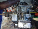 Zac, Saradnik BMR-a za reparaciju i prodaju karburatora, anlasera, altenatora...  Th_34322_CAM02638_122_240lo