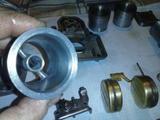 Zac, Saradnik BMR-a za reparaciju i prodaju karburatora, anlasera, altenatora...  Th_01221_CAM02720_122_90lo