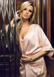 Calendarios de Girls Aloud/Cheryl/Sarah Th_89398_Girls_Aloud_2009_-_02_-_February_-_Nadine_Coyle-L-snoop_122_178lo