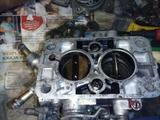 Zac, Saradnik BMR-a za reparaciju i prodaju karburatora, anlasera, altenatora...  Th_34330_CAM02641_122_382lo