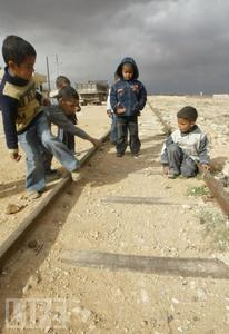 صور سكة حديد خط الحجاز المفرق الأردنية Th_74608_73574862_122_405lo
