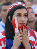 Supportrices... - Page 40 Th_00059_w_081103_EURO2008_hrvatska_06_122_560lo