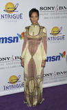 Rihanna... Th_63453_Rihanna_Clive_Davis_Pre-Grammy_Party_02-09-2008_025_122_595lo