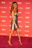 Jennifer Aniston - Minigonnissima & Cleavage/One -Women In Film Crystal And Lucy Awards- 12 giu 09 Th_78261_Jennifer_049_122_61lo