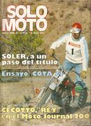 Portadas y sumarios de Solo Moto Th_99492_34_122_1119lo