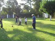 Fotos y videos del 3º Encuentro 22/03 - Parque Leloir Th_065031348_ReuninClubPartner105_122_638lo