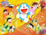 [Wallpaper + Screenshot ] Doraemon Th_038344138_393281_122_802lo
