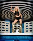 Christina Aguilera - Photoshoot Colection.- Th_52433_Christina_Aguilera-009419_Isabel_Snyder_photoshoot_122_136lo