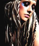 Christina Aguilera - Photoshoot Colection.- Th_71540_Christina_Aguilera-012433_122_139lo
