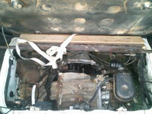 Fiat 126 BIS - restauracija Th_422826477_IMG038_122_146lo