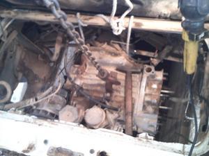 Fiat 126 BIS - restauracija Th_422862785_IMG0380_122_345lo