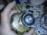 Zac, Saradnik BMR-a za reparaciju i prodaju karburatora, anlasera, altenatora...  Th_93689_CAM01774_122_438lo