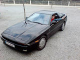 Ma TOYOTA SUPRA 3.0i 1988 ( k2000 look) Th_89395_toy7_copie_122_52lo