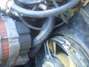 Zamjena motora Th_293999433_2012_02_2515.42.07_123_72lo