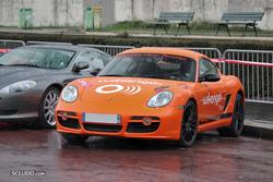 RALLYE DE PARIS 2011, les photos et comptes rendus!!!! - Page 4 Th_899833450_051_PorscheCayman_122_148lo