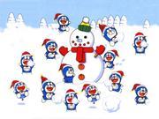 [Wallpaper + Screenshot ] Doraemon Th_038082639_50785_122_101lo