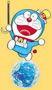 [Wallpaper + Screenshot ] Doraemon Th_037837930_51095_122_161lo