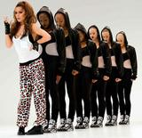"""Cheryl Cole > single """"Fight For This Love"""" Th_34888_article-1215075-0____468x453-1352700_122_645lo"""