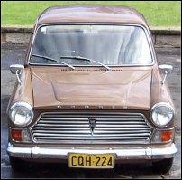 ALEC ISSIGONIS AND HIS CARS Th_47535_ado16-Morris1500a_122_164lo