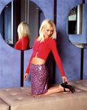 Christina Aguilera - Photoshoot Colection.- Th_32546_Christina_Aguilera-009402_Dana_Frank_photoshoot3_1998_122_1179lo