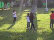 Fotos y videos del 3º Encuentro 22/03 - Parque Leloir Th_065067962_ReuninClubPartner108_122_253lo