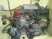 Zamjena motora Th_293988327_2012_02_2318.42.36_123_42lo
