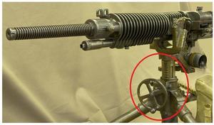 Custom mitrailleuse lourde japonaise type 92 (ww2) Th_169695965_1_122_423lo