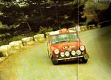 WORKS RALLY CARS- COLOUR PICS Th_15458_TonyFall1967MonteCarloRally-LastScan_122_456lo