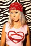 Christina Aguilera - Photoshoot Colection.- Th_60918_XTina_by_Renaud_Corlour_8_122_926lo