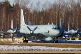 AWACS-Command & Control aircrafts of RuAF - Page 4 Th_17111_Il_20_4_122_213lo