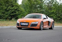 [PHOTOS] 24 Heures du Mans 2011 Th_915971804_Bonus3_Audi_R8_GT_122_43lo