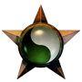 Médailles de Halo Reach (Perfection/Medals) - Page 10 Th_26978_Ruadedecot_122_31lo