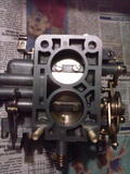 Zac, Saradnik BMR-a za reparaciju i prodaju karburatora, anlasera, altenatora...  - Page 2 Th_76699_CAM02810_122_38lo