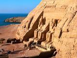 Wallpaperi Th_32574_Abu_Simbel5_Near_Aswan8_Egypt_122_400lo