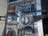 Zac, Saradnik BMR-a za reparaciju i prodaju karburatora, anlasera, altenatora...  - Page 2 Th_32743_CAM02734_122_471lo