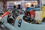 [84] [22&23&24/03/2013] Avignon Motor festival - Page 5 Th_336398517_9044585031_7a8a6a3337_h_122_65lo