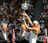 Les plus belles photos et vidéos de Maria Sharapova Th_36182_Australian_Open_2008_-_Day_13_95_123_336lo