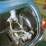 ALEC POOLE'S 1969 CHAMPIONSHIP WINNING 970S Th_18629_AlecPoole-LastScan3_122_453lo