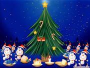 [Wallpaper + Screenshot ] Doraemon Th_803787137_50651_122_144lo